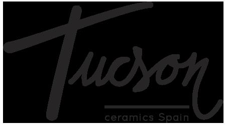 TUCSON CERAMICS SPAIN